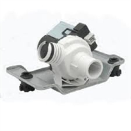 62902090 Drain Pump  for Samsung and Whirlpool -