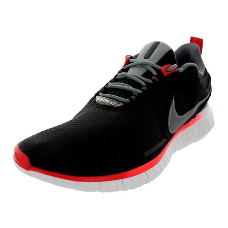 Nike Men S Free Og  Br Running Shoe