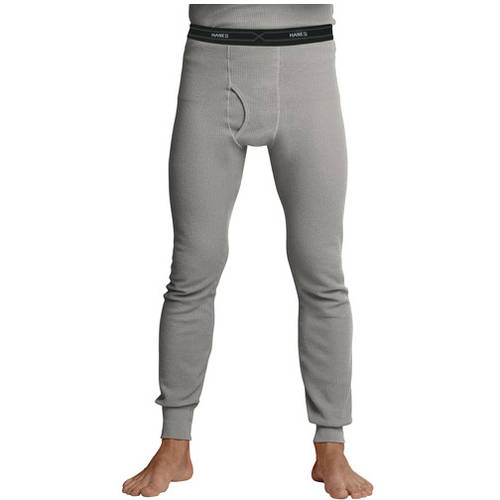 A great selection of Long Underwear at nirtsnom.tk L.L. Bean Kids' clothes and Kids' gear are built to lastand made for the shared joy of the outdoors.
