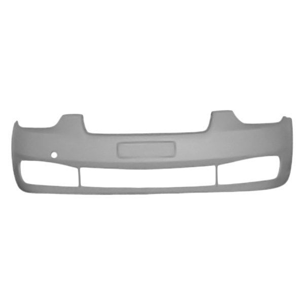 For Hyundai Accent 2006 2011 Replace Hy1000163 Front