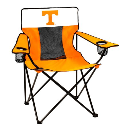 Elite Chaise - Tennessee Volunteers Elite Chair