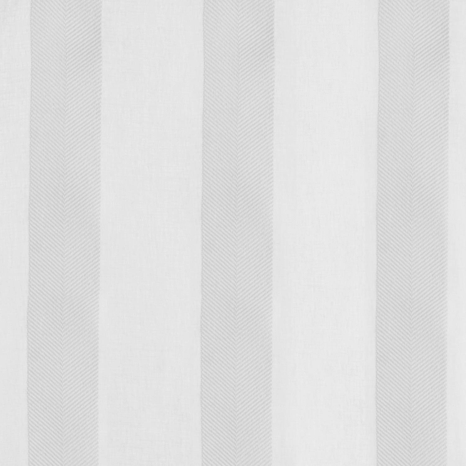 Sheer curtain texture - Better Homes And Gardens Toby Textured Stripe Sheer Window Panel Walmart Com