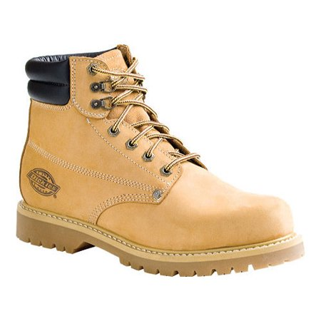 "Dickies 6"" Raider EH Steel Toe Boot (Men's)"