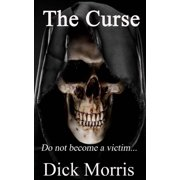 The Curse - eBook