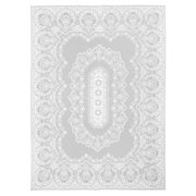 Downton Abbey by Heritage Lace Grantham Tablecloth