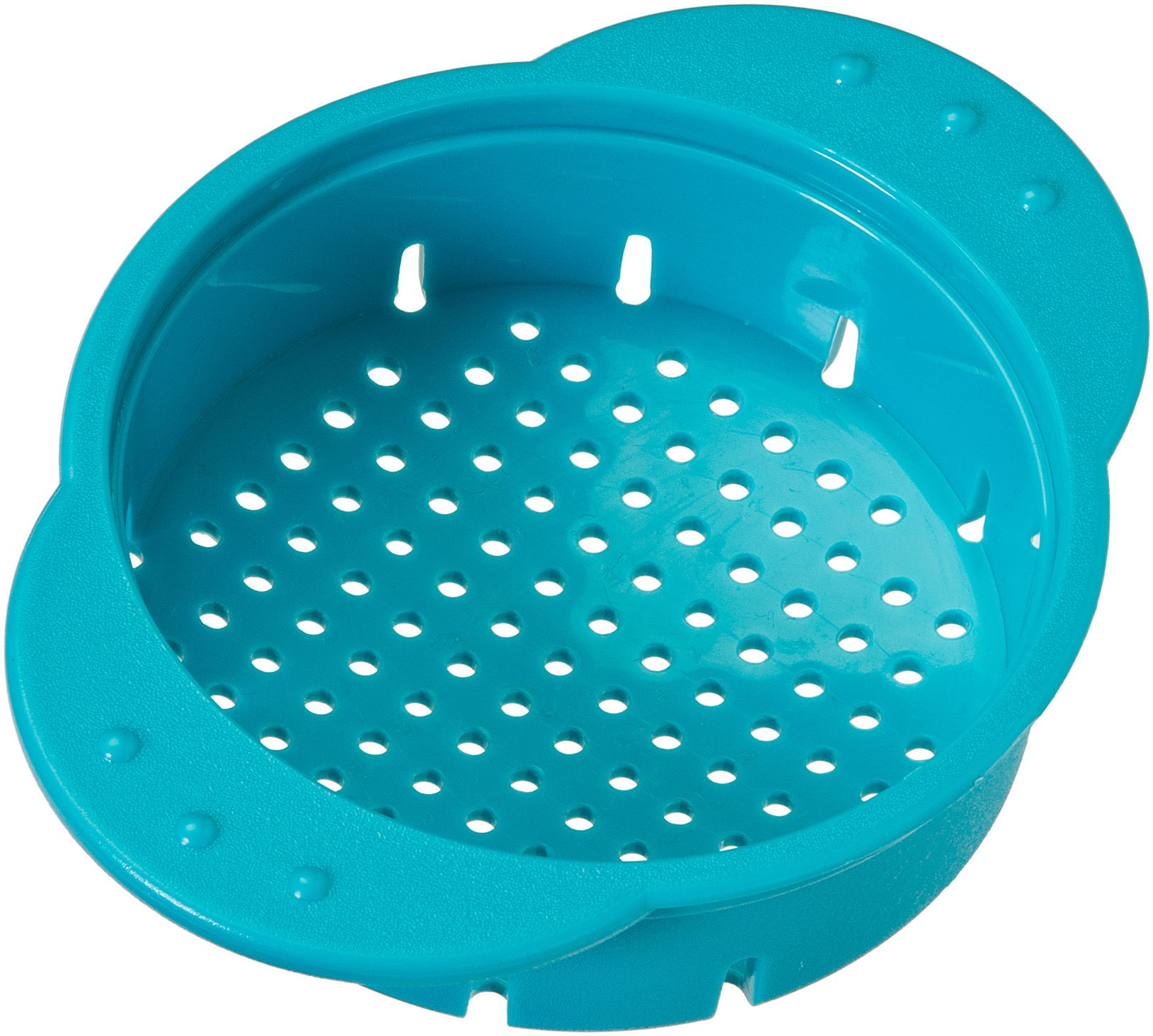 Progressive Prepworks Can Strainer One Size by Progressive International