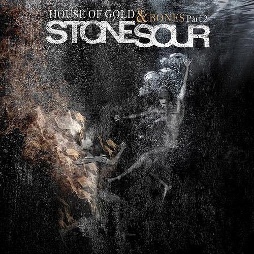 House Of Gold & Bones, Pt. 2 (Explicit)