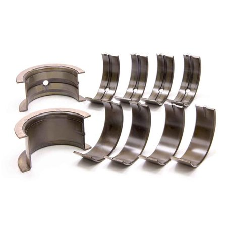 ACL Race Series 5M829H-10 Main Bearing Set - 0.010 in.