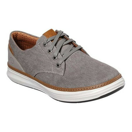 Men's Skechers Moreno Ederson Oxfords