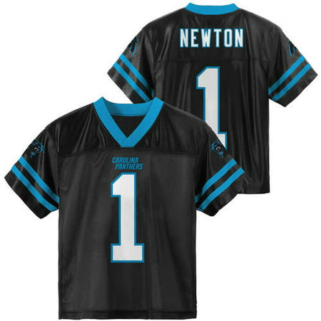 release date: 8bd26 90c26 NFL Carolina Panthers Youth Cam Newton Jersey