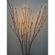 WILLOW BRANCH - 144 LEDS