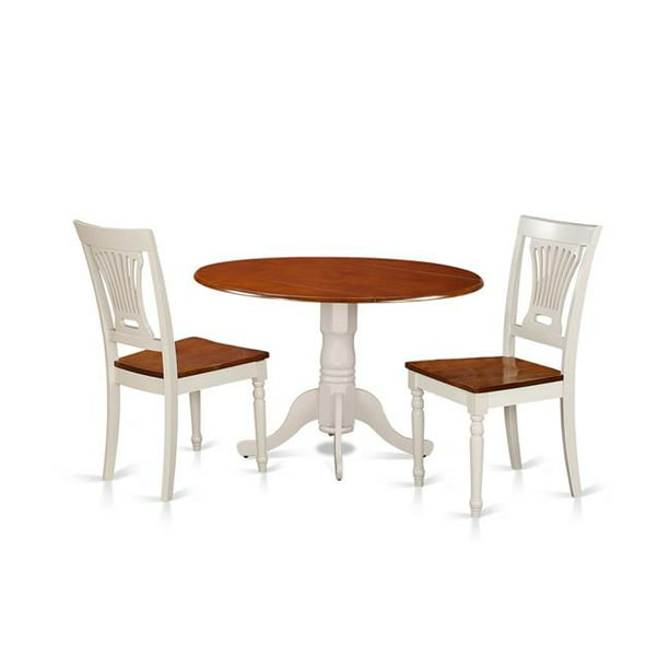 Small Dining Set Table 2 Chairs 44, Small Dining Room Tables