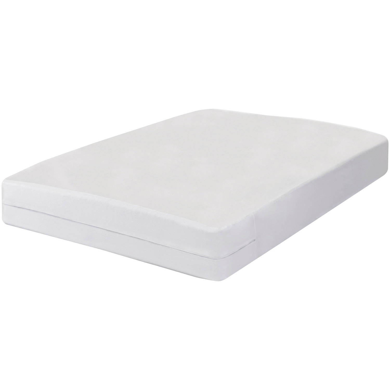 Leggett Platt Mattress Pads Toppers