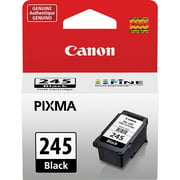 Canon PG-245 BLACK INK - CARTR