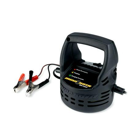 Minn Kota MK-105P Portable 5 AMP Battery Charger