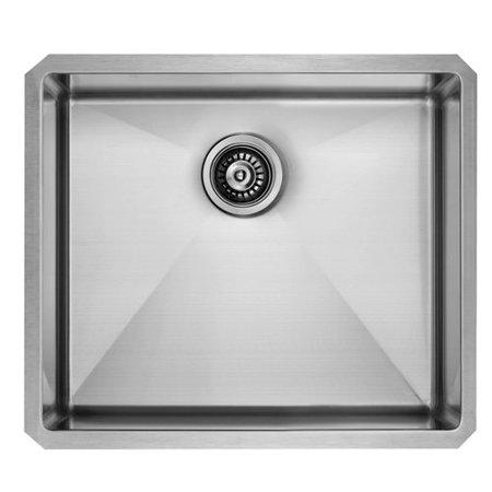 Vigo 23 X 20 Undermount Kitchen Sink
