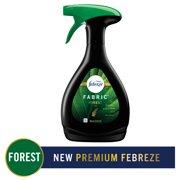 Febreze Odor-Eliminating Fabric Refresher, Forest, 27 Fl Oz