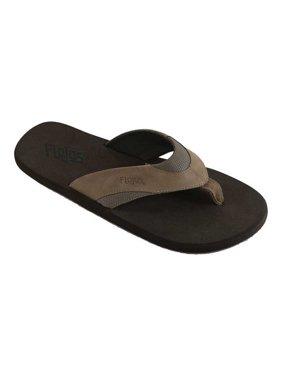 562eeb2b1202 Mens Sandals - Walmart.com