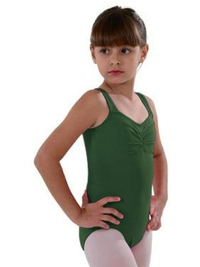 42e370ff4c8b Big Girls Dancewear - Walmart.com