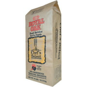 Royal Oak Grill Chef's Select Premium Hardwood Charcoal Briquettes, 40 Pound Bag