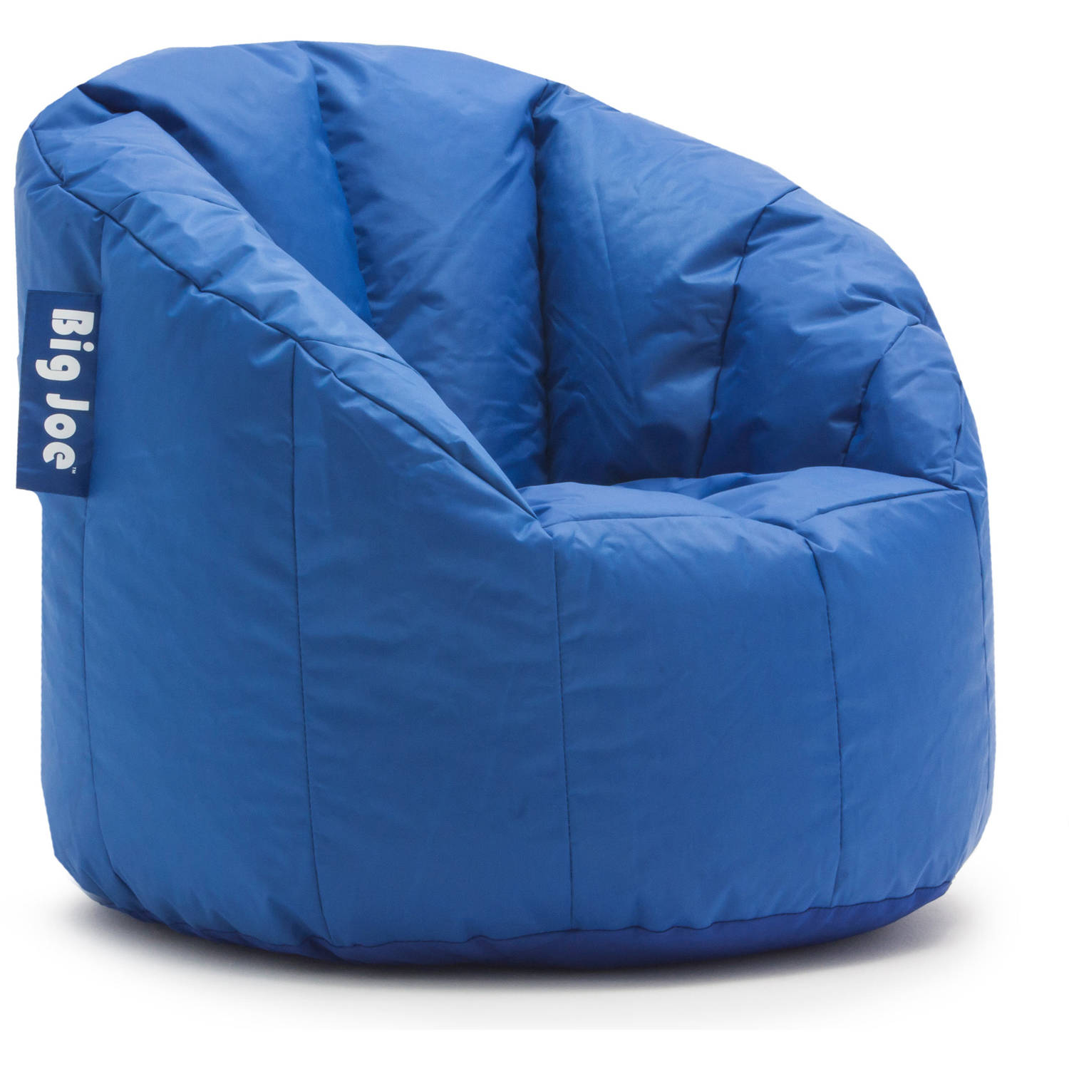 Bean bag chairs price - Bean Bag Chairs Price 3