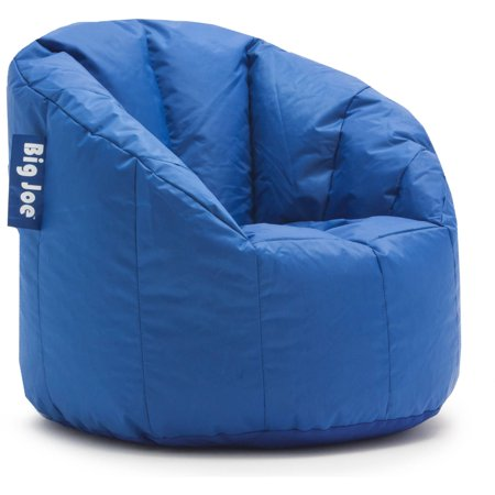 Surprising Fun Cozy Chairs For Kids Teens And Beyond Ocoug Best Dining Table And Chair Ideas Images Ocougorg