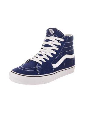 fe8cbcef4 Product Image Vans Unisex Sk8-Hi Skate Shoe
