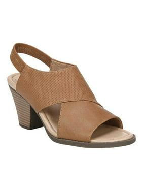 0868ef6f38dd Dr. Scholl s Womens Sandals   Flip-flops - Walmart.com