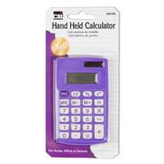 Charles Leonard Chl39100 Primary Calculator Single