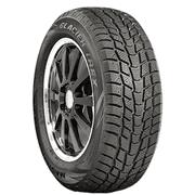 Mastercraft Glacier Trex All-Season 235/75R-15 109 T Tire