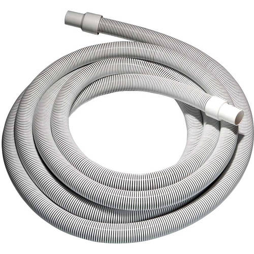 Haviland I-Helix Commercial Vacuum Hose for Swimming Pools