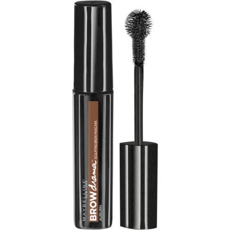Image result for Maybelline Brow Drama Eye Studio