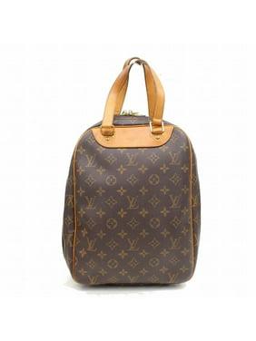 e432fc297a0a Product Image Monogram Sac Excursion 867976. Louis Vuitton