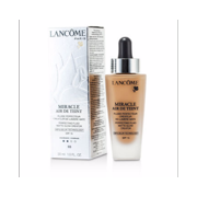 Lancome Miracle Perfecting Fluid