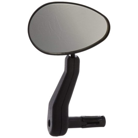 - BM-500 G Bike Mirror, Left, RWalmartmended Use: cycling By CAT EYE Cat Eye Vectra Wireless Cycle Computer