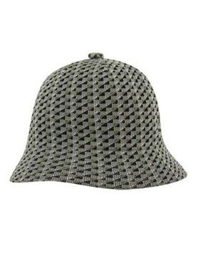 76504b3f7edb2 KANGOL Girls Hats & Caps - Walmart.com