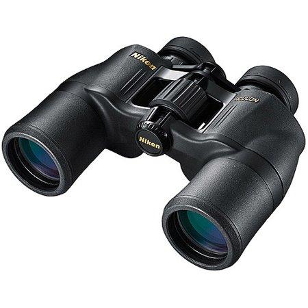Nikon ACULON 10X42 Binoculars, A211