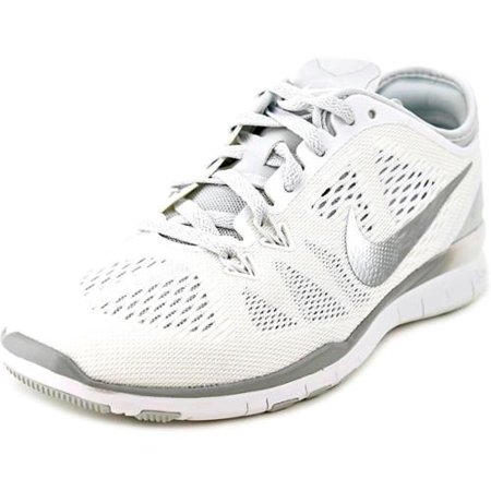 Nike Free 5.0 Tr Fit 5 Training Women's Shoes Size