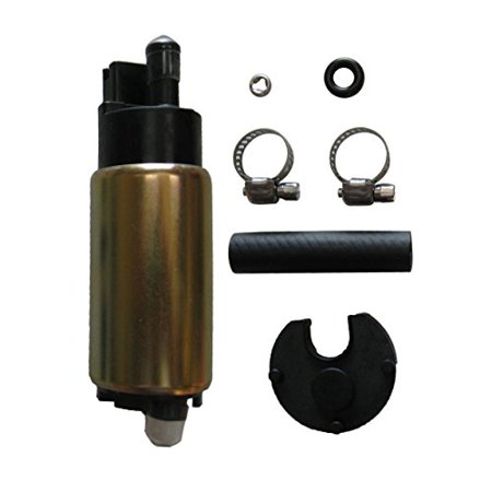 electric fuel pump-in tank autobest f4230