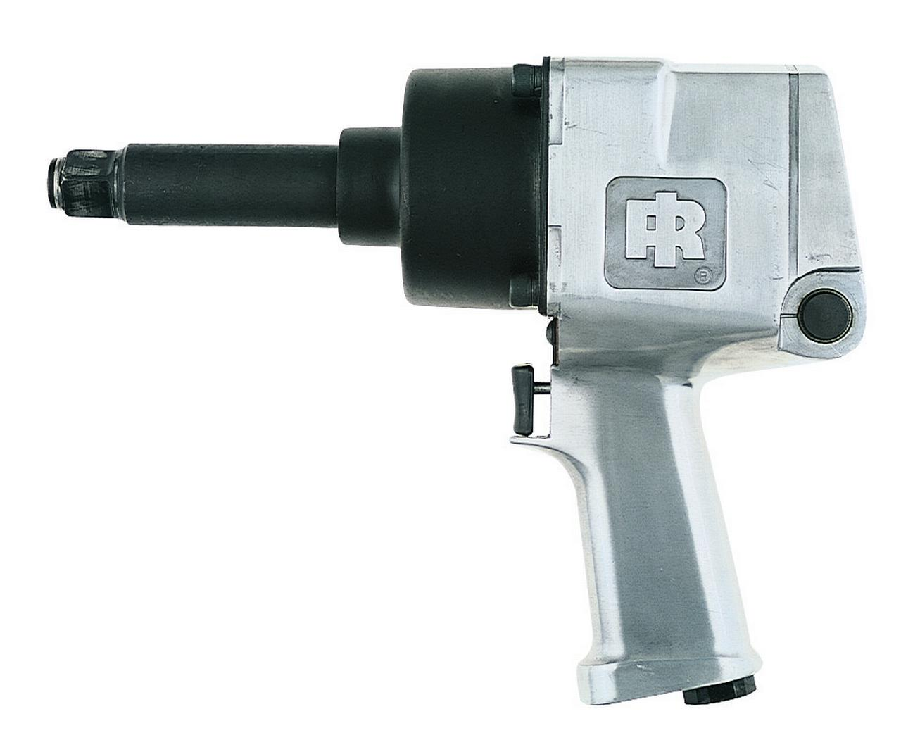 "Impact Wrench 3 4"" Drive 3"" Anvil by Ingersoll Rand"