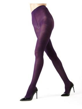 98ecdaac451 Womens Plus Hosiery   Tights - Walmart.com