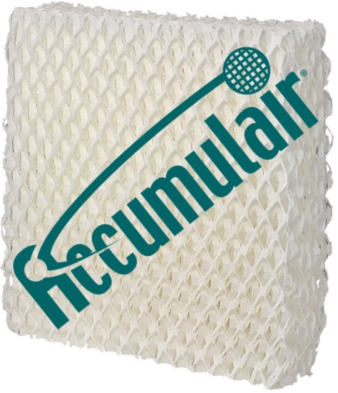 Duracraft AC-814 Humidifier Wick Filter (Aftermarket) by Filters-NOW