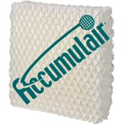 Duracraft AC-814 Humidifier Wick Filter