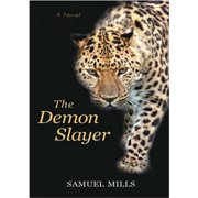 The Demon Slayer - eBook