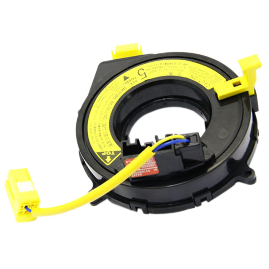 airbag spiral cable clock spring 84306 35011 8430635011 for toyota