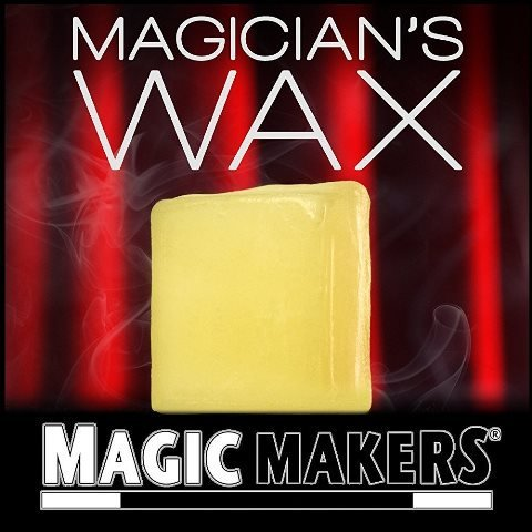 Magician S Wax Magic All Policy Chest Easy Secrets Spongeballs Hanky Wand Combo Floating Pro Hummingbird Training Container Bottle Instructional Book By Magic Makers Walmart Com Walmart Com Comparing an original and an interactive wand. walmart