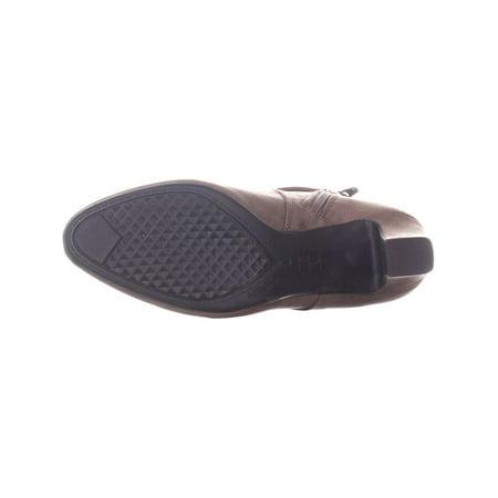 Aerosoles Tag Team Ankle Boots, Taupe - image 4 de 6