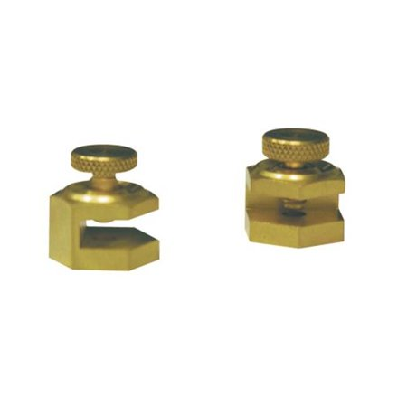 Stair Gauges Solid Brass SG0020