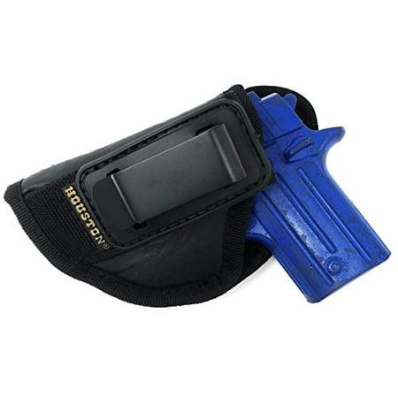 Best Sig P238 Concealed Carry Holster 2019
