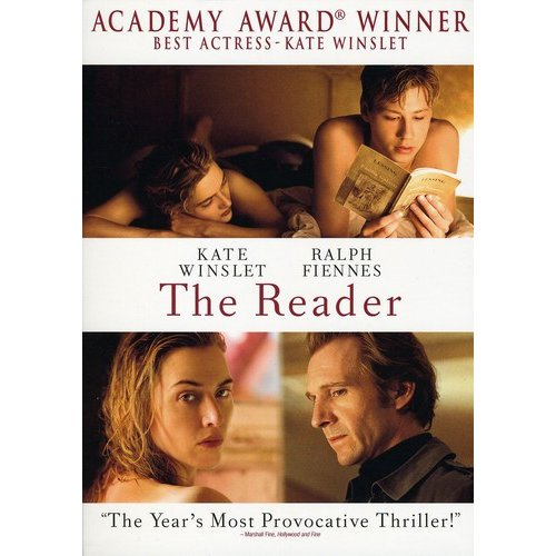 The Reader (Widescreen)